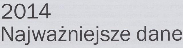 Rocznik Świadków Jehowy 2015