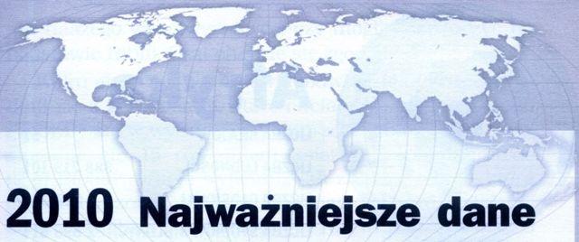 Rocznik Świadków Jehowy 2011