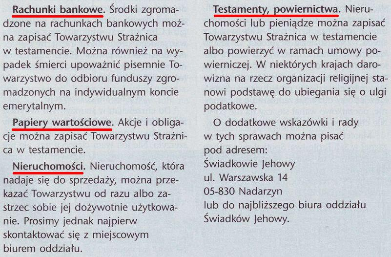 Strażnica 15 listopada 2009