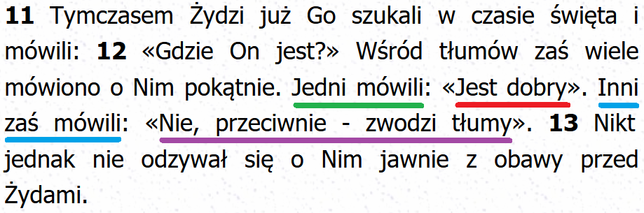 Biblia Tysiąclecia Pallottinum