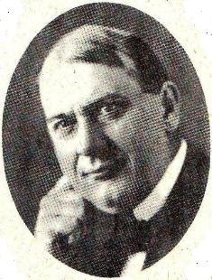 J.F.Rutherford