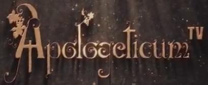 Apologeticum TV