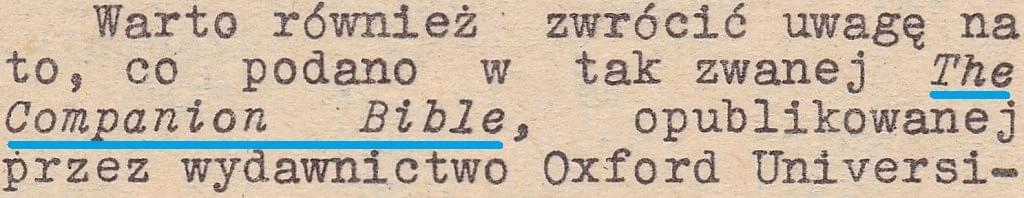 Strażnica 1970 Nr 10