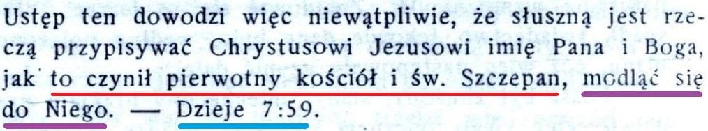 Strażnica 15 - go kwietnia 1922